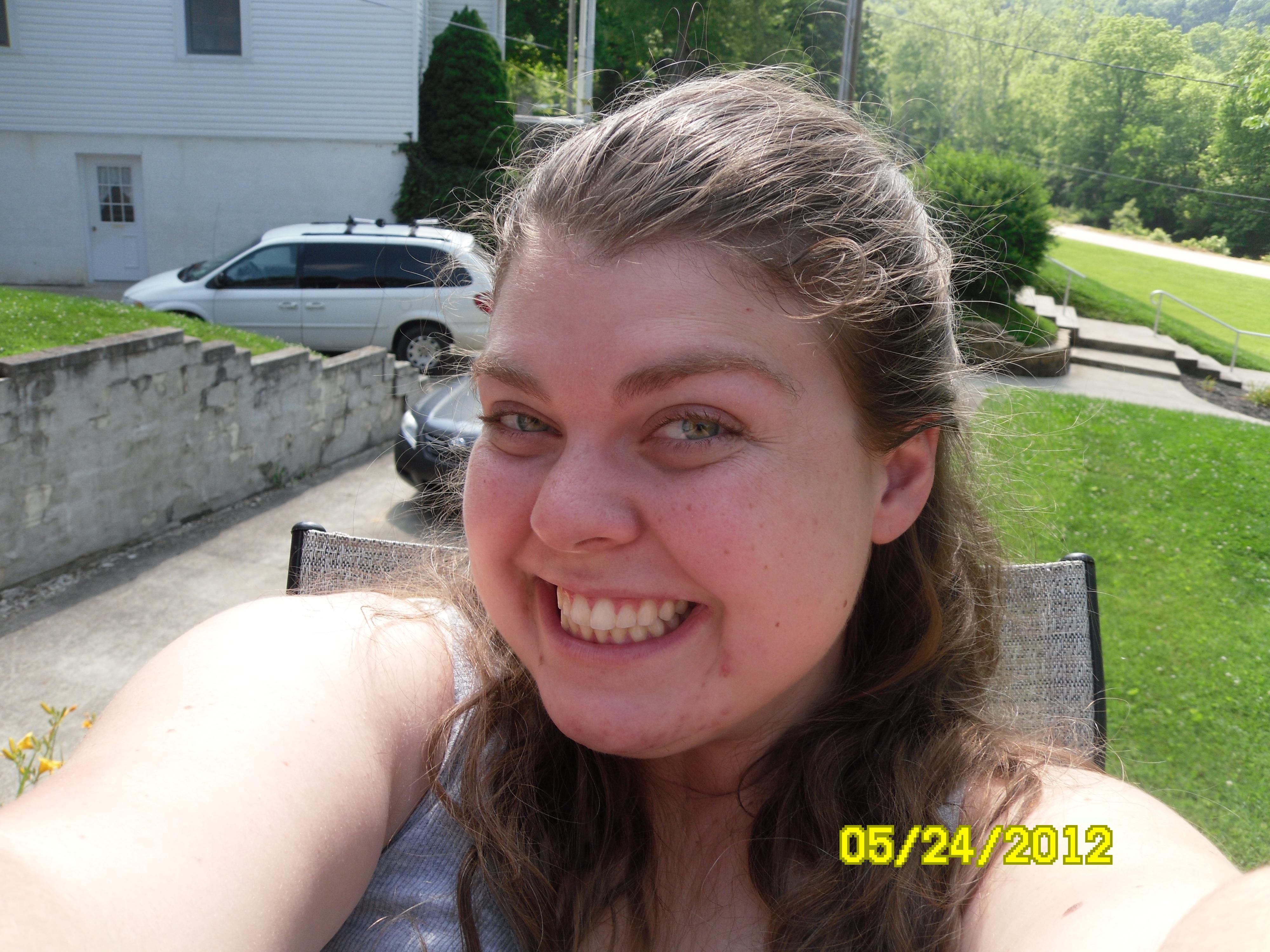 Nikki Catsouras: Catsouras Nikki Car Crash Photos Pictures